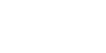 Outreach Ministries of Alabama