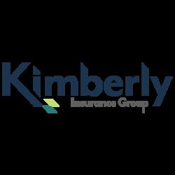 KimberlyInsuranceWeb500x500