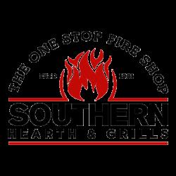 SouthernHomeWeb500x500